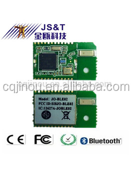 CSR CHIPSET BLUETOOTH DRIVER FOR WINDOWS 8