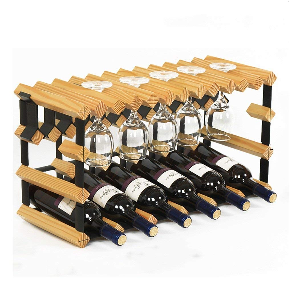 Cheap Wooden Barrel Wine Rack, find Wooden Barrel Wine Rack deals on on kitchen cabinets with wine racks, kitchen island with wine rack, kitchen cabinet coffee table, kitchen bar with wine rack,