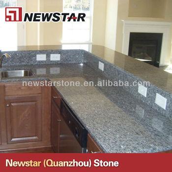 Polished Cheap Granite Metal Countertop Edges Buy Metal