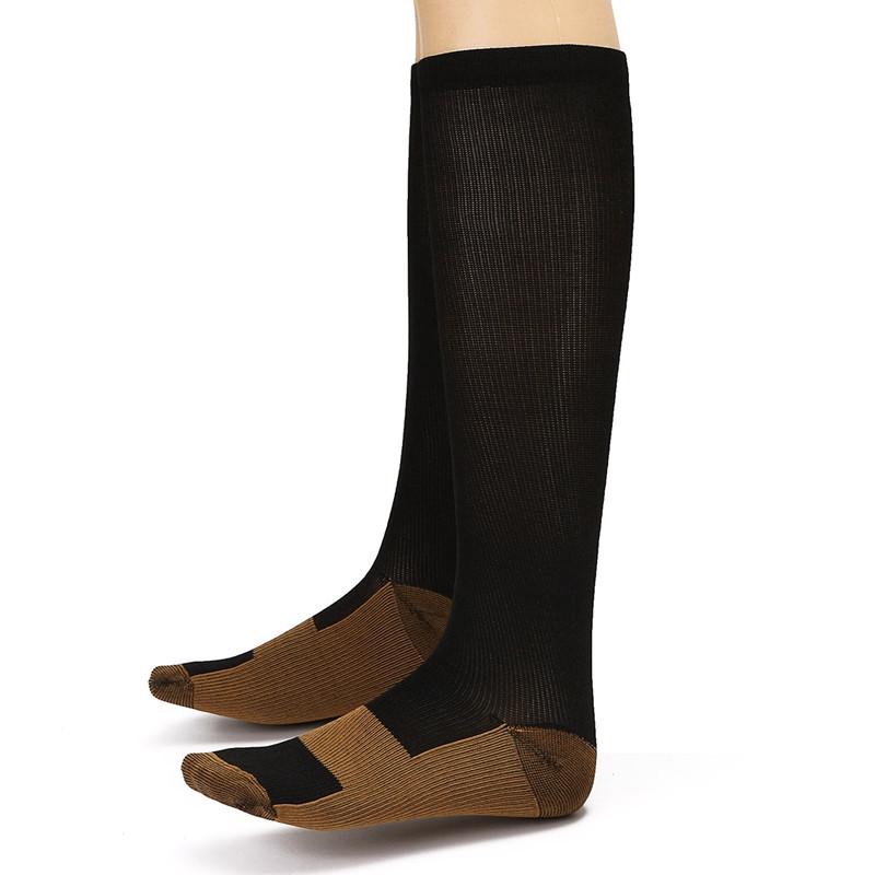 5 Pairs Deodrant Men Socks Bamboo Fiber Skin Friendly Moisture Absorbing Breathable Copper Ion Deodorant Antibacterial Men Socks Online Discount Underwear & Sleepwears