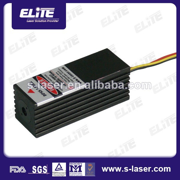 Customized design available high power high power laser diode,infrared dpss laser