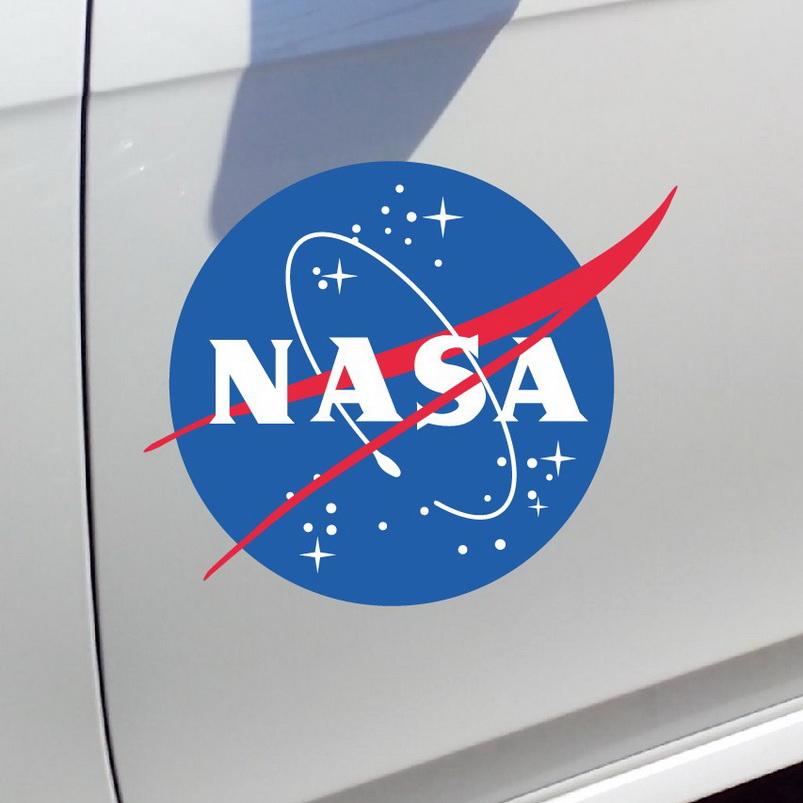 nasa logo high quality - photo #12
