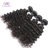 /product-detail/100-brazilian-egypt-human-hair-extension-unprocessed-virgin-human-hair-60739843592.html
