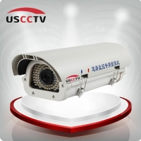 High Speed 700TVL For Opencv License Plate Recognition Camera