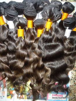 Wholesale indian hair extension in mumbai india factory price wholesale indian hair extension in mumbai india factory price indian wavy human hair water wave weaving pmusecretfo Choice Image