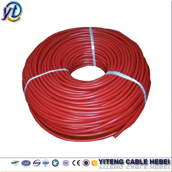 Buy Cheap China silicone rubber wire cable Products, Find China ...