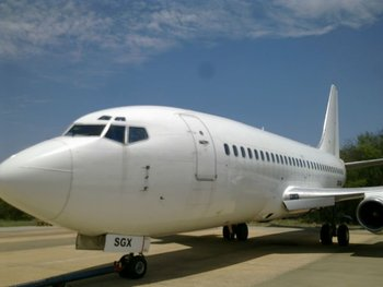 737-200 Parts For Sale - Buy Parts Product on Alibaba com