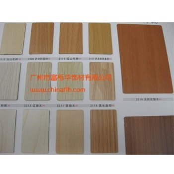 Table Top Materials High Pressure Compact Laminate Timber Type Hpl Product On Alibaba