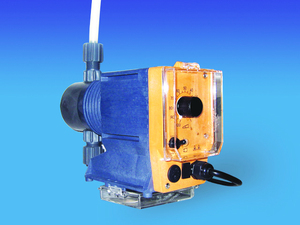 Prominent Dosing Pump, Prominent Dosing Pump Suppliers and
