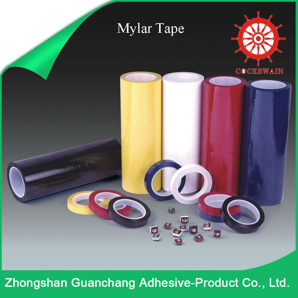 Colorful Electrical Tape China Supplier Colorful: Trustworthy China Supplier Colorful Mylar Reflective Tape