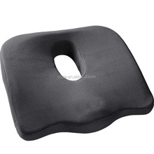 Tulip Chair Cushion, Tulip Chair Cushion Suppliers And Manufacturers At  Alibaba.com