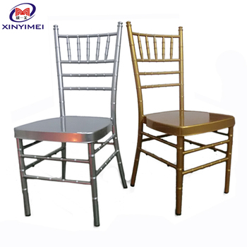 2017 new classical dining chair for hotel for dining room