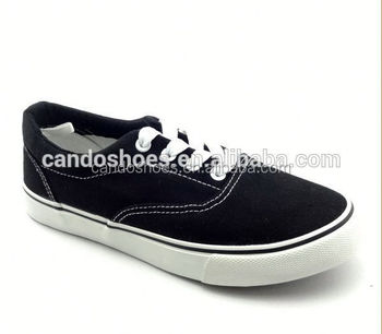 Discount White Canvas Shoes Sale: Save Up to 40% Off! Shop entefile.gq's huge selection of Cheap White Canvas Shoes - Over 15 styles available. FREE Shipping & Exchanges, and a .