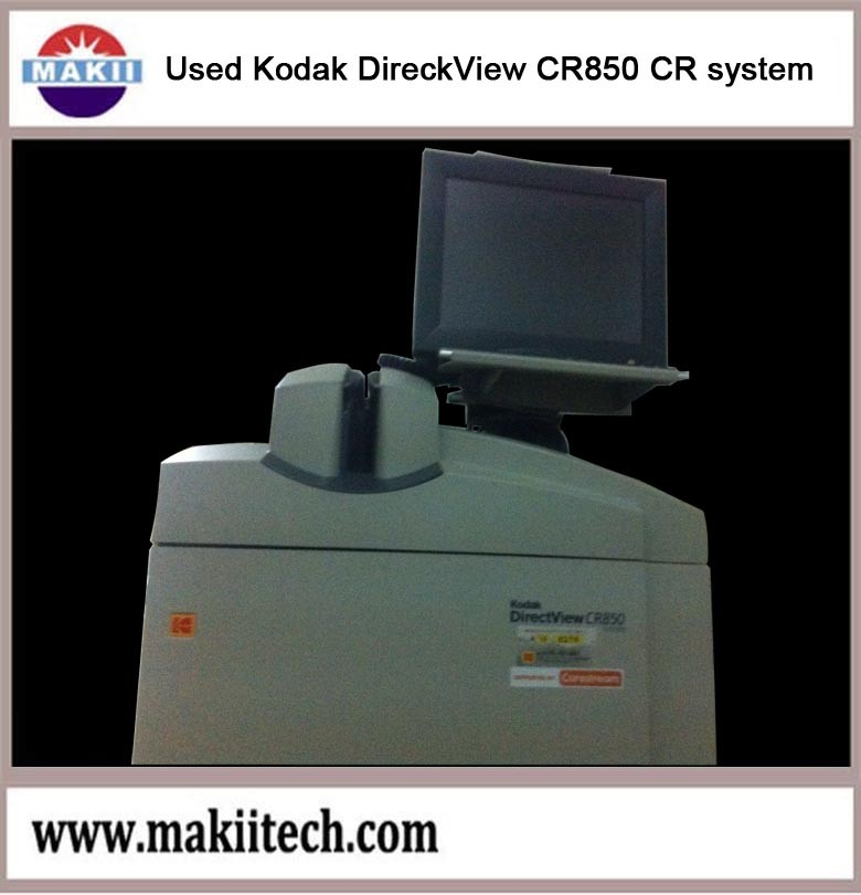 kodak cr 800 service manual professional user manual ebooks u2022 rh gogradresumes com kodak cr 800 service manual