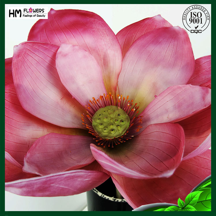 Silk lotus flower wholesale home suppliers alibaba mightylinksfo Images