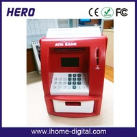 most popular products for kids money counter machine wholesale gift items for resale