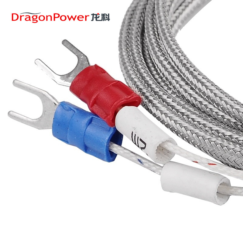 Chinese factory j thermocouple