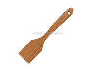 wholesale wooden shovel for kitchen