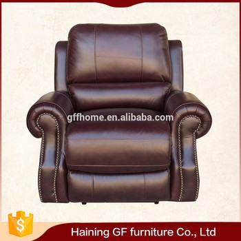 Genial Normal Funny Sofa Chair High Back Chair 3 Seater Chaise Recliner Lounge Sofa