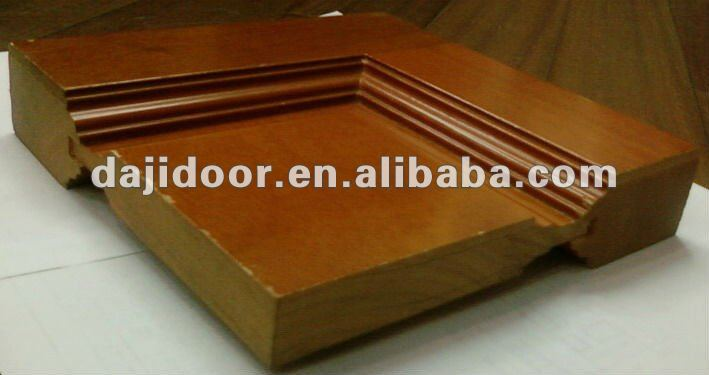 Complete solid hardwood door.jpg