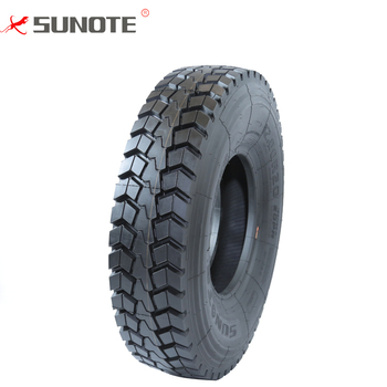 Cheap wholesale chinese heavy duty 12.00R20 1200r20 1220 12r20 truck tire