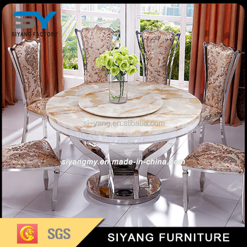 Chinese Antique Furniture Used