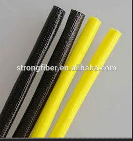 Finden Sie Hohe Qualität Stoff Kabel-ummantelung Hersteller und ...