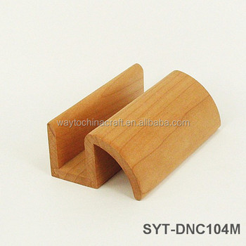 Unique quality desk wooden business card holder buy wooden unique quality desk wooden business card holder colourmoves