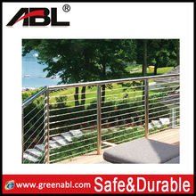 2014 stainless steel wire mesh for outdoor