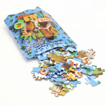 personalized puzzle 1000 pieces jigsaw puzzles jigsaw puzzle custom