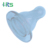 Eco-Friendly Safe Soft Silicone Cute Baby Nipple