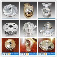 Trade assurance led wheel light bike car tyre tire valve caps rotary valve price surface treat polishblast polish