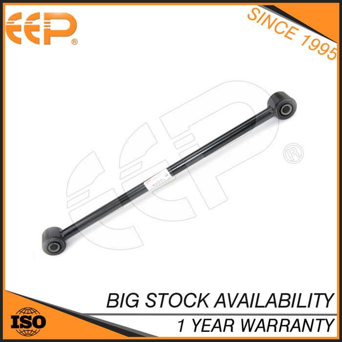 EEP Auto Parts center LINK For TOYOTA CAMRY SV30 48710-29190