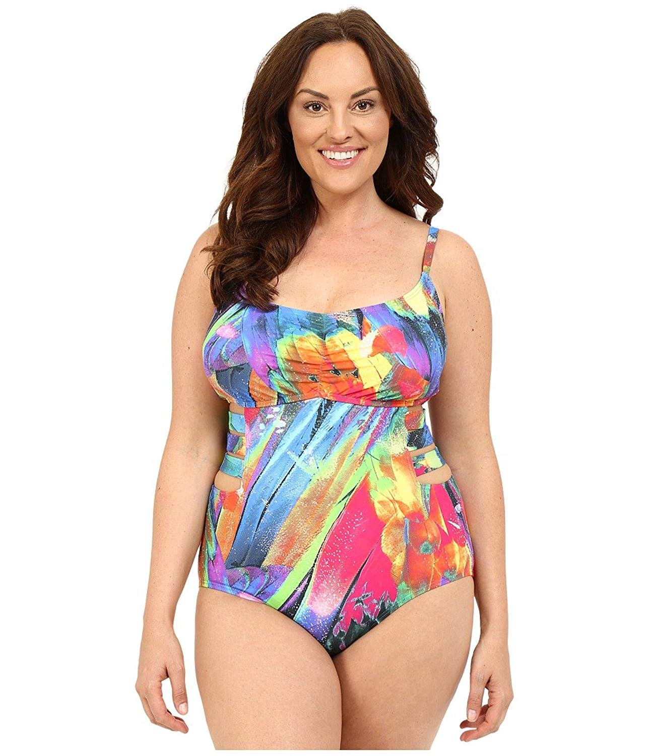 4790c012baa9e Cheap Bubble Swimsuit, find Bubble Swimsuit deals on line at Alibaba.com