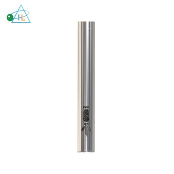 Whl Metal Tip Cbd Cartridge Vapor Pens Rechargeable Vaporizer Pen Amazon  Cbd Vape Pen 510 Thread Battery - Buy Vaporizer Pen Amazon Cbd Vape  Pen,Vapor