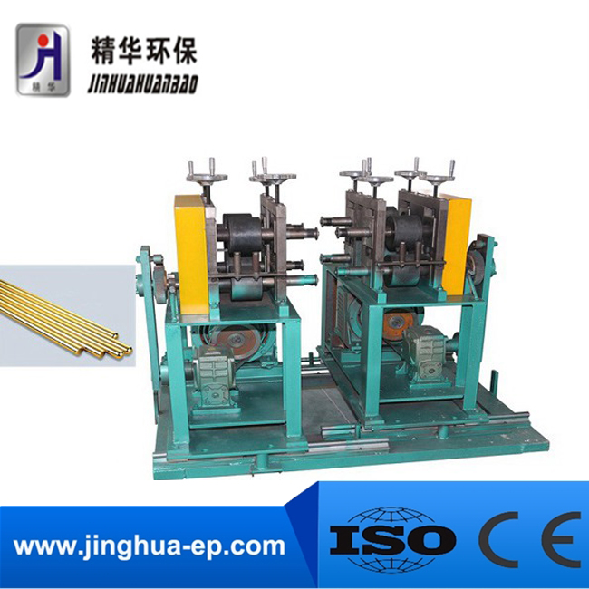 Metal Brass Bar Copper Rod Straightening Machine For Sale - Buy Copper Rod  Upcast Machine,High Quality Copper Bar Straighten,Round Bar Straightening