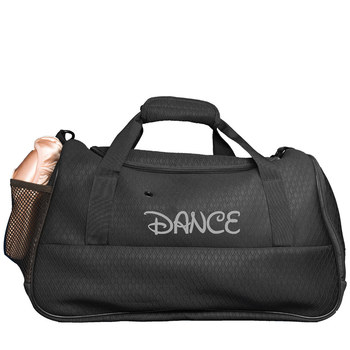 Cosmetic Rolling Duffle Bag Personalized Dance Shoes High End Trolley Overnight Product On Alibaba
