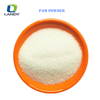 BOTTOM PRICE FLOCCULANT ANIONIC CATIONIC PAM POLYACRYLAMIDE FOR DRINKING WATER TREATMENT
