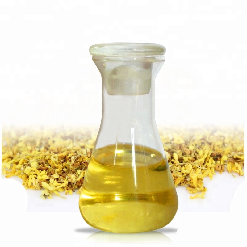 Pure Osmanthus Oil for Face Moisturizer Fragrance