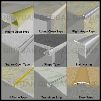 Ceramic Tile Protective Coating Tile Design Ideas - Ceramic tile protective coating