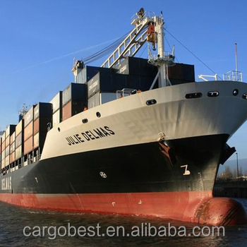 List of manpower recruitment shipping agent from China ports to Karachi/Lahore/Faisalabad, Pakistan