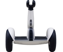 xiaomi sport 2 wheel self balancing electric scooter with remote control