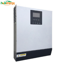 Bluesun Inverter Generator 3 Phase For Solar System 10kw 12kw 18kw 20kw