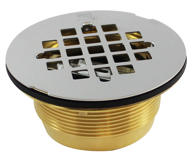 Cheap Remove Shower Caulk, find Remove Shower Caulk deals on line at ...