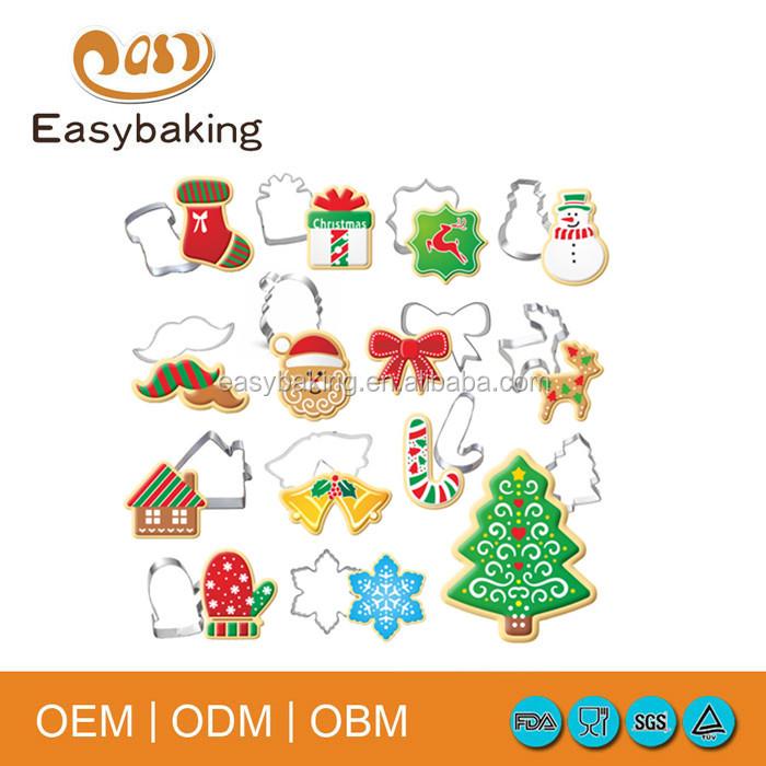 christmas cookie cutters 1.jpg
