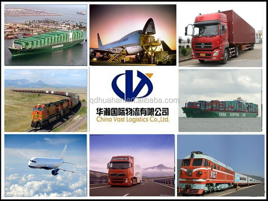 China Best Shipping Company Provide Best Logistics Services To Philippines  Usa Australia Japan Canada Malaysia - Buy Shipping Company,Logistics