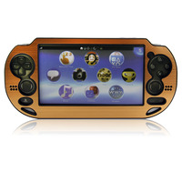 High Quality Different Color For PSP VITA Case
