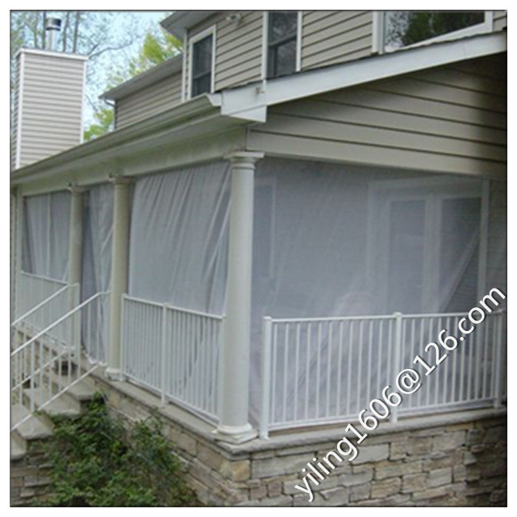 Insect Isolation Mosquito Netting Curtain Buy Curtain