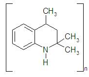 Rubber Antioxidant TMQ / RD / TDQ
