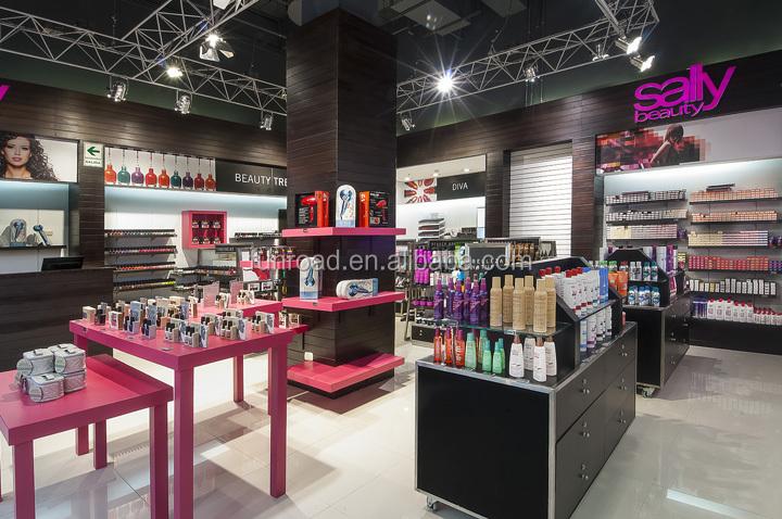 Sally-Beauty-store-by-Droguett-AA-Lima-Peru-04-.jpg